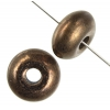 Donut 17mm Bronze